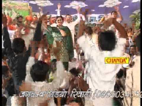 rajbala new ragni by mahipal isharwalia 9303017503