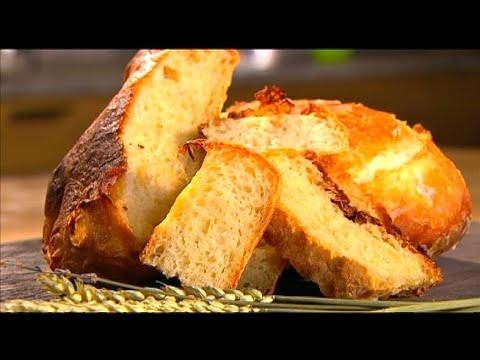 Честный хлеб - Выпуск 1