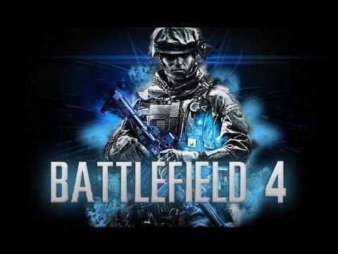 Battlefield 4 & GTA 5 Sad News?