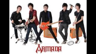 Armada-Balas Dendam