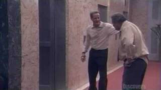 Part 06 of 10 - Inside The Twin Towers.wmv