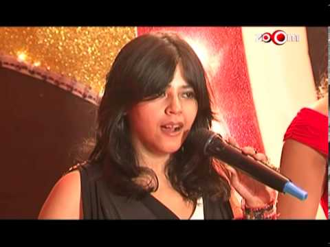 Ekta Kapoor files a case against coproduce Siddharth Jain