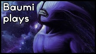 Dota 2 | LOADS OF EARLY FIGHTING!! | Baumi plays Faceless Void