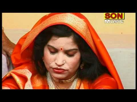 Narsi Ka Bhaat Part 1 Karampal Sharma, Manju Sharma  Kissa Natak Story Ragniya video