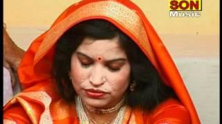 Narsi Ka Bhaat Part 1 Karampal Sharma Manju Sharma