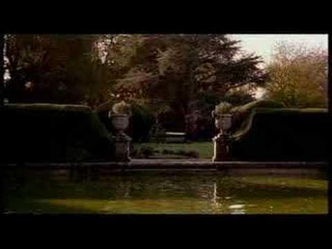 Amazing Grace - Trailer 2