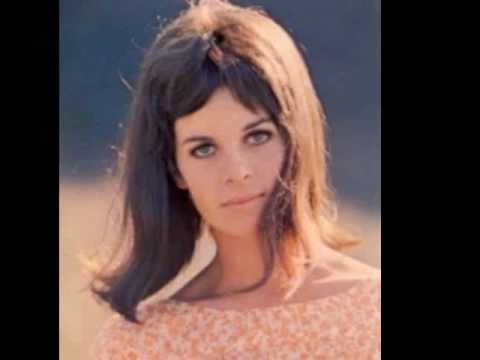 Claudine Longet - � How Insensitive � (Antonio Carlos Jobim)