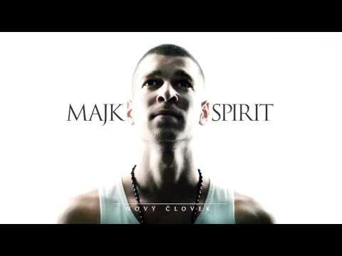 Majk Spirit - Počítaj So Mnou (prod. By Mad Skill) video
