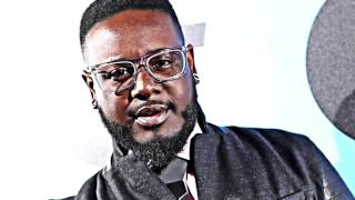 Watch Tpain 1000 Miles video