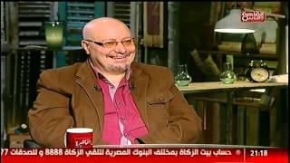 شاهد .. الفرق بين عيد الفصح اليهودي والمسيحي