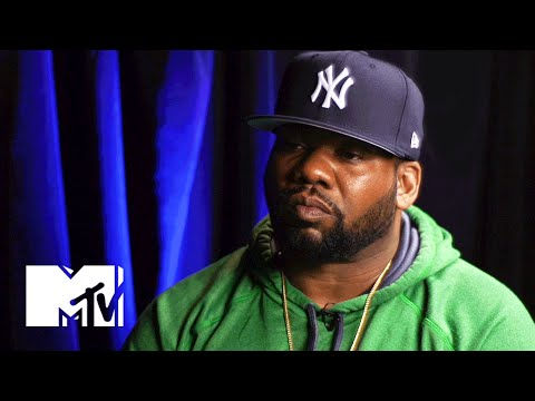 Raekwon Details Possibility Of Another Wu-Tang Clan Album