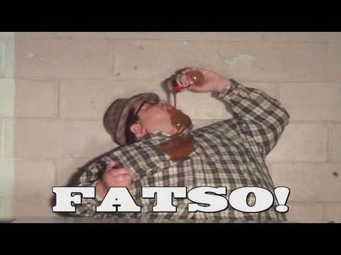 fattest woman in world. World#39;s Fattest Woman