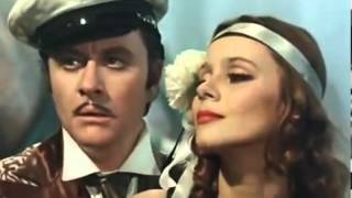 Tango of love - from most anti-Soviet movie of the USSR (English subtitles)