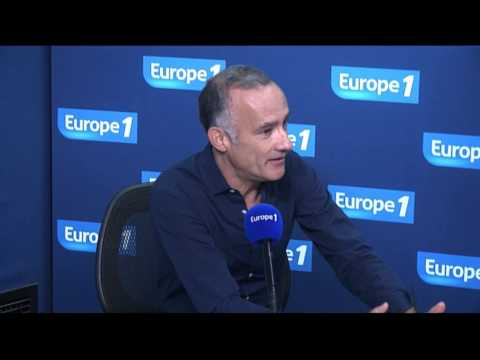 François Hollande face aux Français, ce soir sur TF1