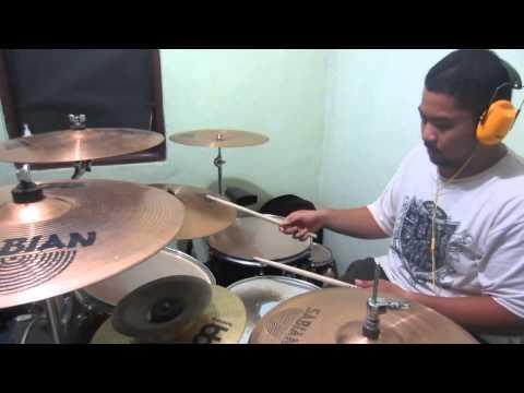 download lagu Noah - Langit Tak Mendengar Drum Cover By Fakhri gratis