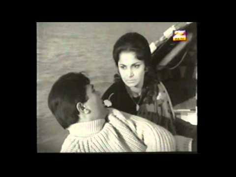 Tribute to Rajesh Khanna (part 3 of 6) - Wo Shaam Kuch Ajeeb Thi / Amar Deep - Bollywood - EP. 171