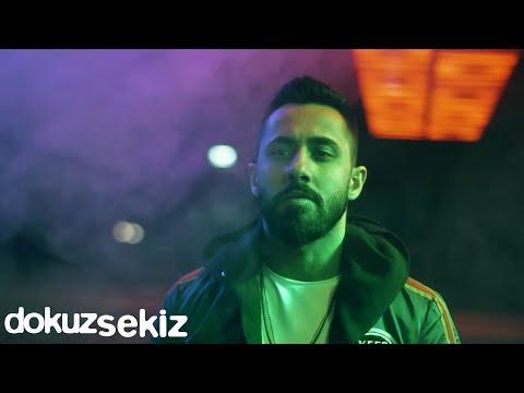 Sancak - Bırak (Official Video)