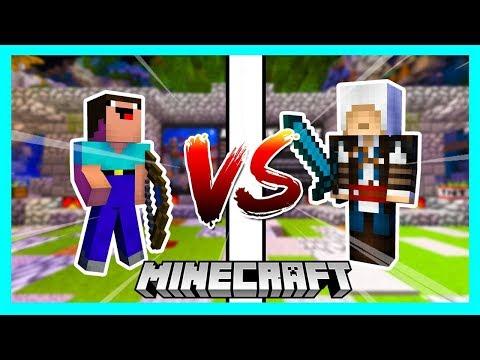 NOWE POLSKIE MURDER MYSTERY! | Minecraft Assassin's Craft #01