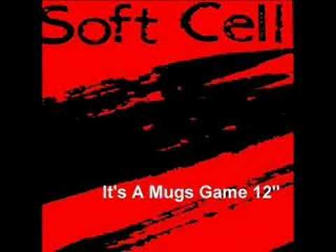Soft Cell - It