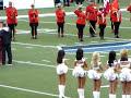 Geoff Tate Seahawks National Anthem