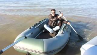 лодка aquilon cb-340 цена
