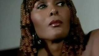 Ajita wilson franca gonella la bravata 1977 - 1 2