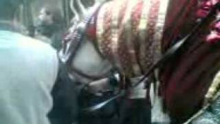 download lagu Koi Nai Hussain Da     Sialkot gratis