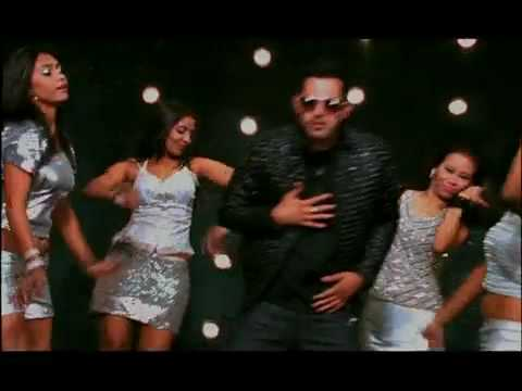 Bohemia And Gippy - Sharabi Full Song [hight Quality] video