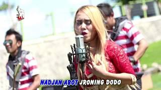 download lagu Eny Sagita - Tresno Mergo Bondo  Musik gratis