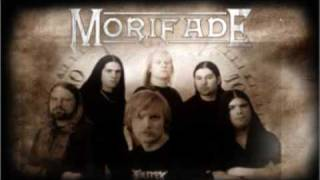Watch Morifade The Signs video