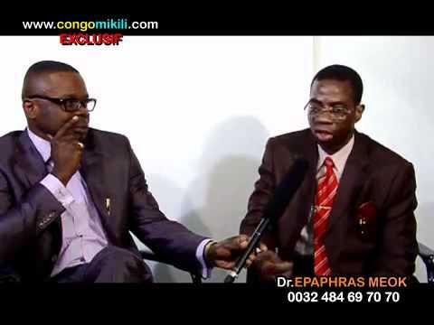 les-allegations-impossible-de-ce-pasteur-congolais-part-1.html
