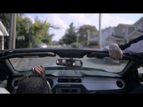 [Videos] J. Cannon -