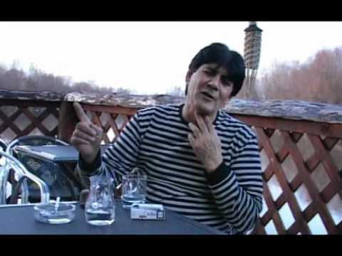 mustafa sabanovic: