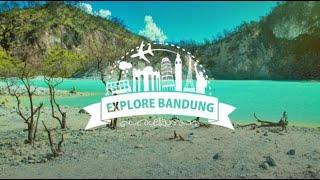 Download Lagu 8 wisata paling hits di Bandung 2018 Gratis STAFABAND