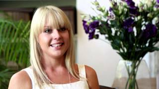 Colonic Irrigation Bristol | Essential Health Colonics | 0117 963 2335