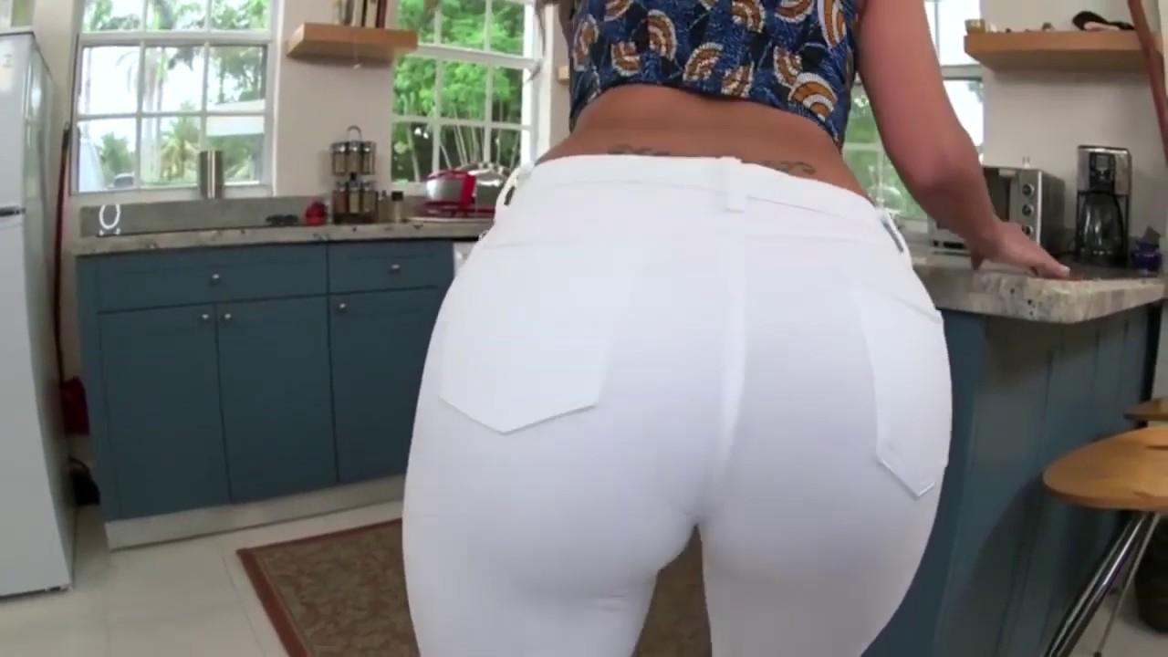 Vanessa Luna