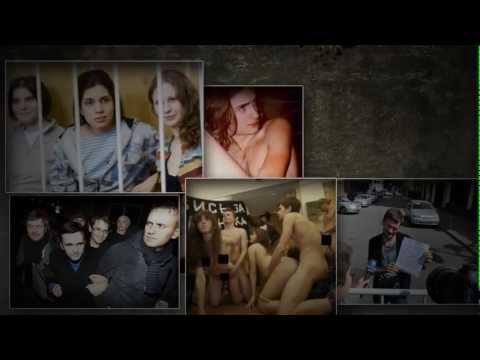 Голые студентки  красивые фото голых студенток