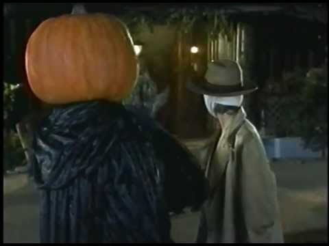 Pumpkin Man is listed (or ranked) 22 on the list The Best Denise Crosby Movies