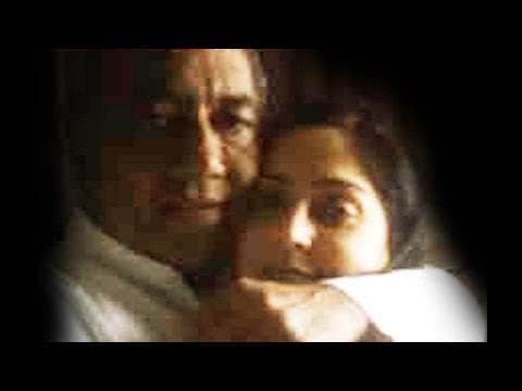 Digvijay Singh & Amrita Rai Hot Video And Pic Leak ! & viral on the Social networking sites