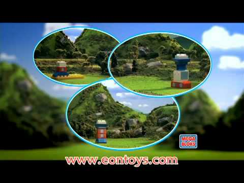 YouTube          Thomas and Friends www Toytownbg com