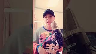 Hot Boy Rap Cực Hay 2018 - Cộng Đồng Rap Việt Underground