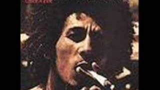 Watch Bob Marley Wisdom video