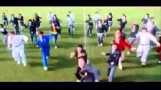 Watch Super Junior Here We Go video