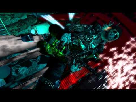 AUDIO MOTION mkⅡSR Rebuild Electroglam2010