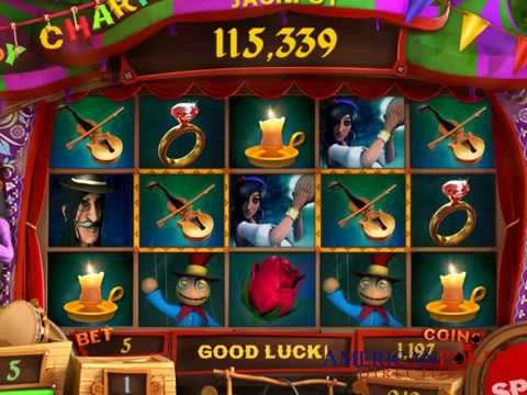 online casino games reviews slot spiele gratis