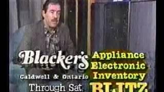 KTRV-12 commercials, February 1994-E