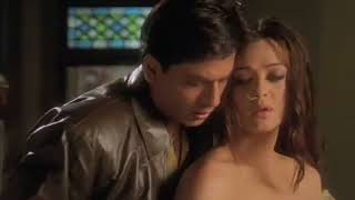 download lagu Main Yeha Hoon    Shah Rukh Khan gratis