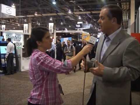 CTIA 2013: Telecom analytics is the new oil