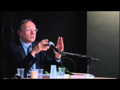 Les droits culturels : Hugues Dumont