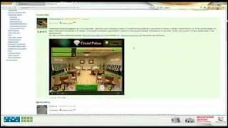 SeoSprint заработок от 100 руб в день
